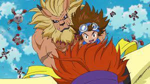 Pokemon Season 17 Episode 25