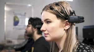 Saul Hair Design Cutting Edge Brain Control Headset Could Cut Uaes Road