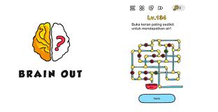 Jun 09, 2021 · jangan lupa cek level selanjutnya di sini : Kunci Jawaban Brain Out Dari Level 1 221 Bahasa Indonesia Update