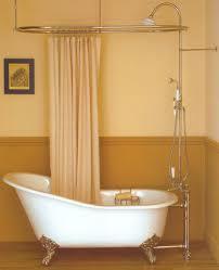 clawfoot tub bathroom ideas. Shower Curtain Clawfoot Tub Best 25 Ideas On Pinterest 29 Bathroom P