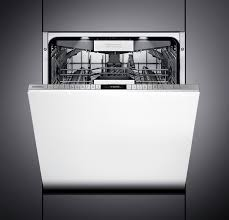 dishwasher sound rating.  Rating Gaggenau Intended Dishwasher Sound Rating