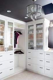 Next Mirrored Bedroom Furniture 17 Best Ideas About Next Homes On Pinterest Home Renovation