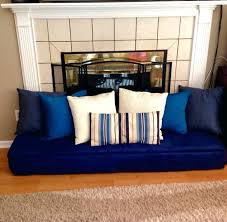fireplace covers for es spark guard