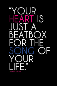 Heart Song Wallpapers For The IPhone 40 HD Wallpapers Source Gorgeous Wallpaper With Quotes On Life For Mobile