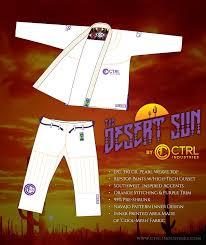 The Desert Sun By Ctrl Industries Usd169 99 Navajo Pattern