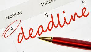 don t wait for your deadline essays assignment don t wait for your deadline 0562764434 essays assignment projects writing help in dubai uae ekta damaniya pulse linkedin