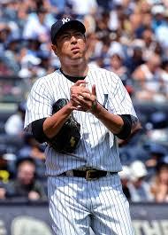 Yankees' Hiroki Kuroda Seems Poised to Return to Japan - The New York Times