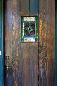 new front door with stained glass window pattern google search kitchen comparison picture of leaded painted