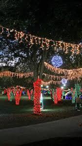 Largo Central Park Christmas Lights 2018 Largo Tree Lighting Bigit Karikaturize Com