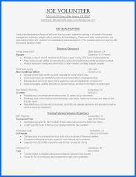 10 Marketing Manager Resume Sample Doc Payment Format