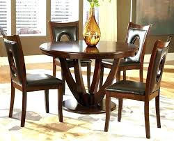 solid wood round table round table for solid wood round table modern dining room art