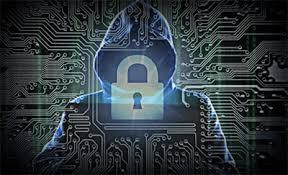 Реферат на тему Криптографические системы защиты данных скачать  Криптографические системы защиты данных реферат по информационной безопасности