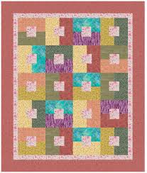 Phoebe Moon Designs Quilt Patterns & Corn off the Cob Quilt Pattern Adamdwight.com