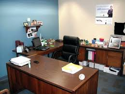 small office furniture layout. Fine Layout Office Furniture Layout Ideas Unique Small Design U2013  Artaboveall For P