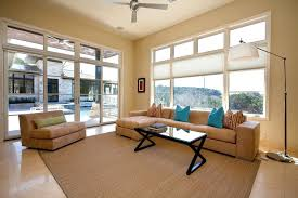 best area rugs for family room s s area rug ideas for family room