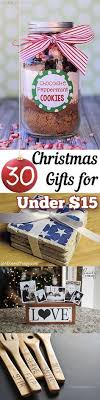 Inexpensive Christmas Gift Ideas There Are More Securedownload 3 Christmas Gifts Inexpensive