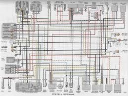 wiring diagram yamaha virago 750 wiring diagram mega wiring diagram yamaha virago 750 wiring diagram inside 1996 yamaha virago 750 wiring diagram wiring diagram yamaha virago 750