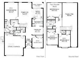 6 bedroom modern house plans 5 bedroom house designs attractive best 5 bedroom house plans 5 6 bedroom contemporary house plans