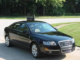 2008 Audi A4 - Overview - CarGurus