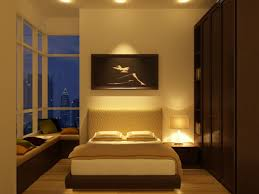cool lighting for bedroom. Coors Light Can Interior Design Delightful Simple Dining Room Lighting Cool Fixtures Good Fixture Ideas Modern For Bedroom