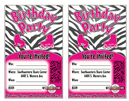 make free birthday invitations online party invitation creator agi mapeadosencolombia co