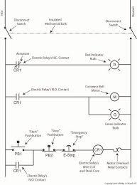 printable hd ladder diagrams diagram site Ladder Diagram ladder diagram example ladder diagram builder