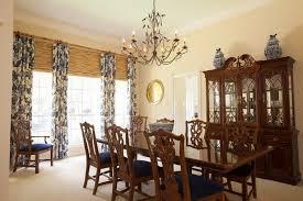English Dining Room Furniture Custom Inspiration Design