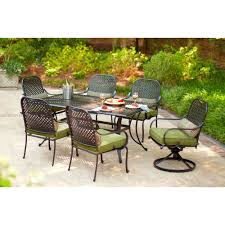 homedepot patio furniture. Furniture: Archaiccomely Home Depot Patio Table And Chairs Homedepot Patio Furniture