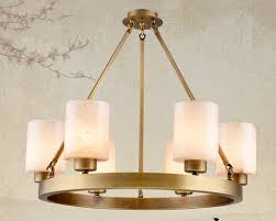 modern chandelier lighting