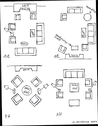 living room furniture layout examples. 2 super idea living room furniture arrangement examples layout h