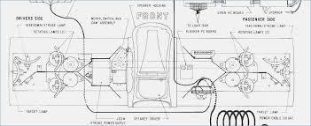 federal signal lightbar wiring diagram federal signal lightbar Federal Pa300 Siren Wiring-Diagram federal signal rumbler wiring diagram wire center \\u2022 federal signal legend lightbar wiring diagram 40