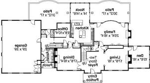 ... Arabic House Plans Modern Interior Architecture In India For  Astonishing And Architectureesign Plan Design Architectural Style ...