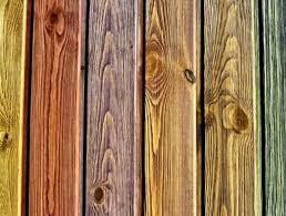 رنگکاری چوب در جماران -نقاشی چوب چیذر