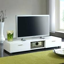black friday tv stand deals.  Friday Black Friday Tv Stand Deals How To Furnish My Home Interior  Design Ideas For To Black Friday Tv Stand Deals R