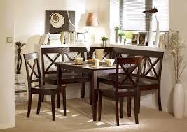 Corner Kitchen Table Nook Kitchen Nook Table Sets Breakfast Seating Nook Corner Kitchen