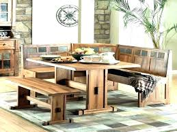 breakfast table with bench small breakfast table set small kitchen breakfast table kitchen nook table set