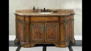 ornate traditional bathroom vanities how to get ont look homethangs com you