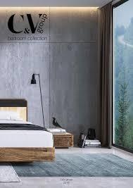 C&V GROUP bedroom collection by Ievgen Chernat - issuu
