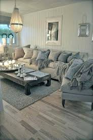 comfy living rooms en comfy cozy living room ideas