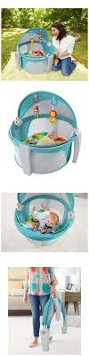big playpen for toddlers pretty photos baby playpen kids safety play center yard home indoor outdoor