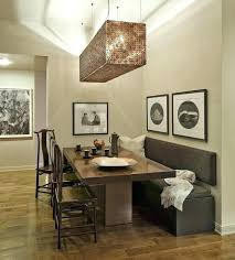 round table with bench seating full size of rustic kitchen corner dining table with bench seating