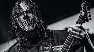 <b>Slipknot's Mick Thomson</b> Is Meeting Fans This Thursday In ...