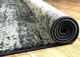sisal rug sisal rug area rugs medium size of sisal area rug rugs round