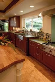 popular paint colors for kitchen cream basement drop ceiling kitchen hardware cork floor jalousie windows dark