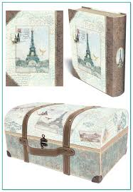 Decorative Boxes Michaels Decorative Storage Boxes Michaels 37