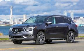 2018 acura mdx price. plain acura 2018 acura mdx price to acura mdx price