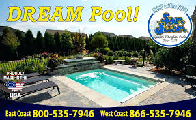 pool supplies sarasota fiberglass swimming pools and spas pinch a penny pool sarasota