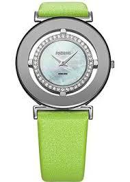 <b>Часы Jowissa J6</b>.<b>200</b>.<b>L</b> - купить женские наручные <b>часы</b> в ...