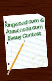 kaplan newsweek my turn essay contest coursework help  kaplan newsweek my turn essay contest kaplan newsweek my turn essay competition listing in