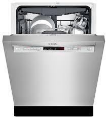 Small Dish Washer Best Dishwasher Leons